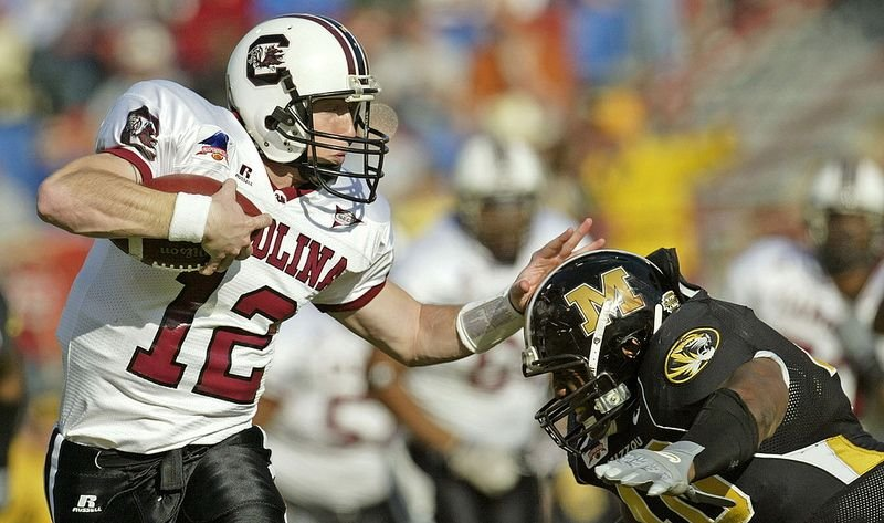 2005 independence bowl