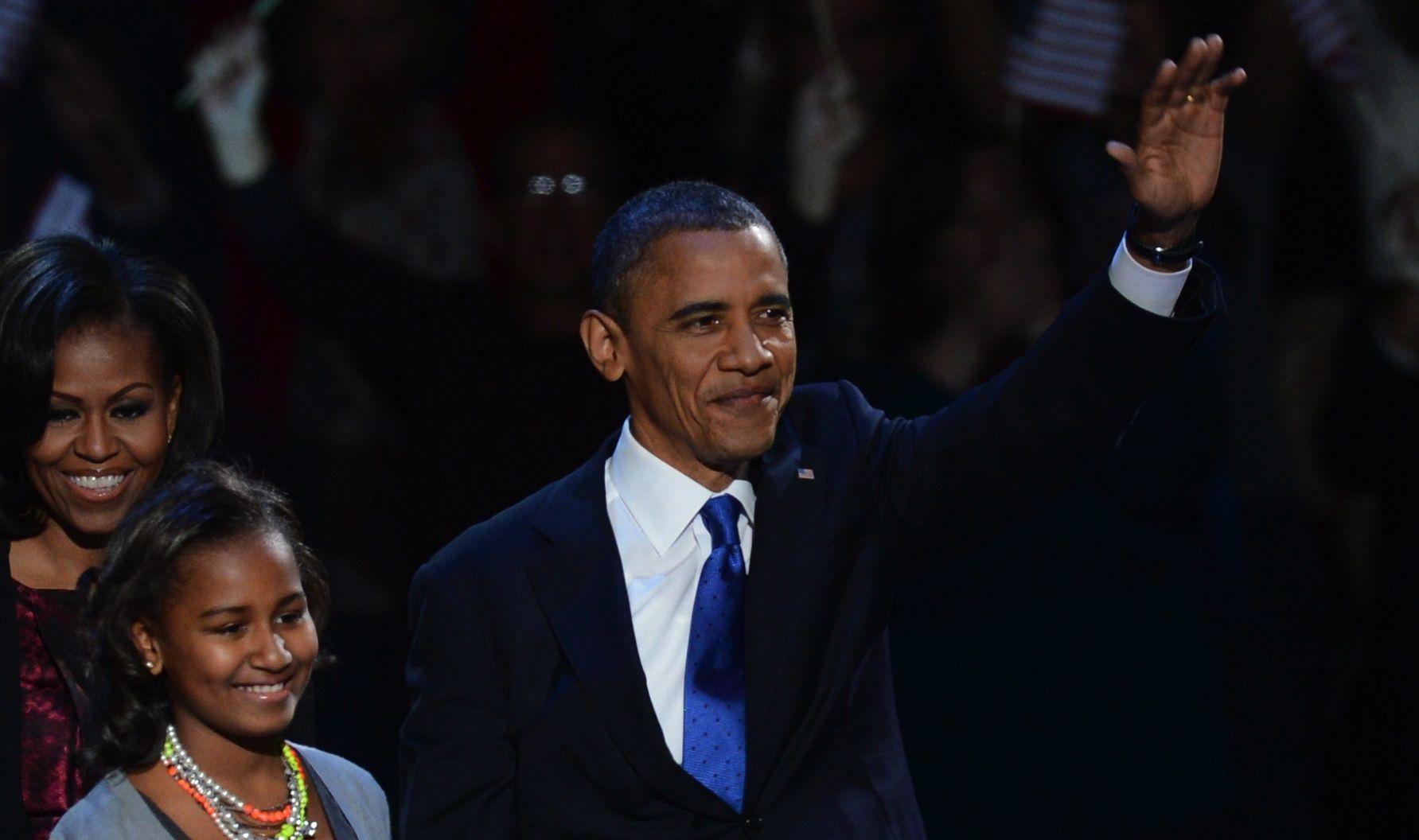 Barack Obama's Broken Health Care Promises | FITSNews