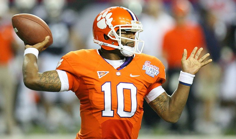 tajh boyd tweet