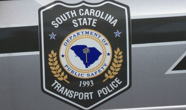 sc state transport police