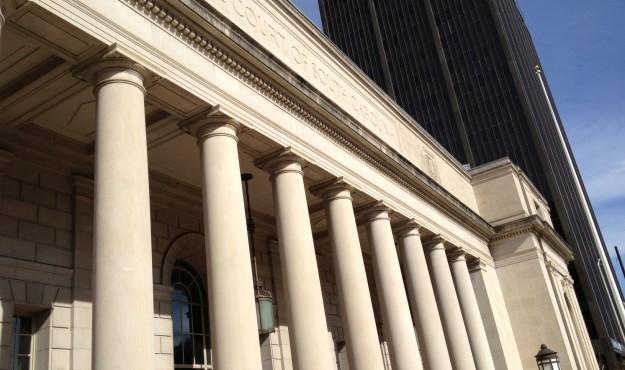 sc supreme court