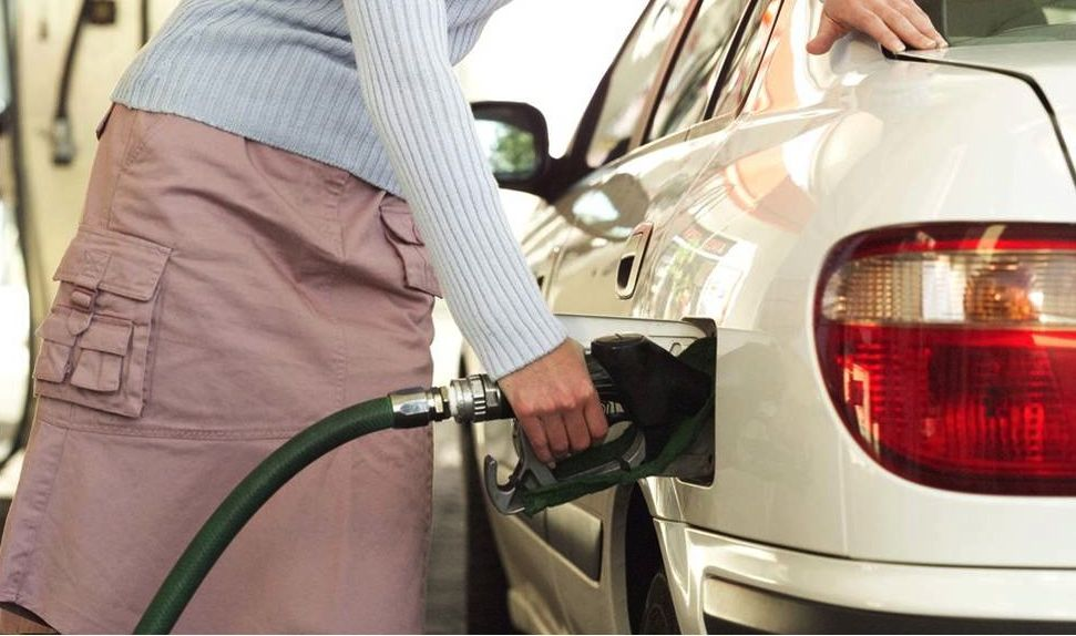 south carolina gas tax hike