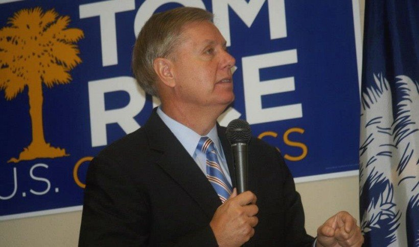 lindsey graham