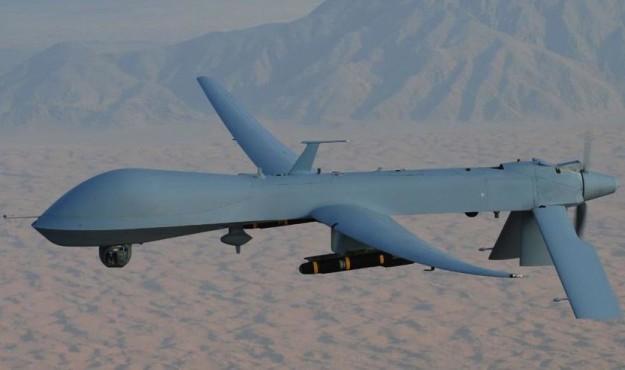 obama drone memo