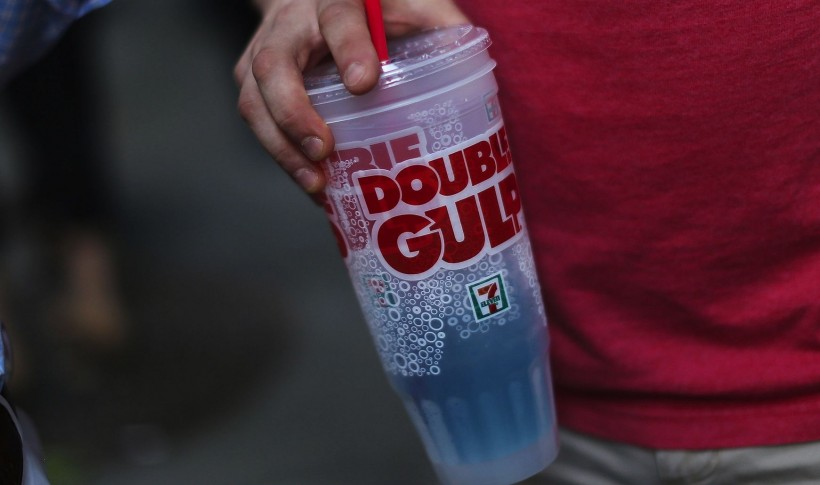 big gulp ban blocked