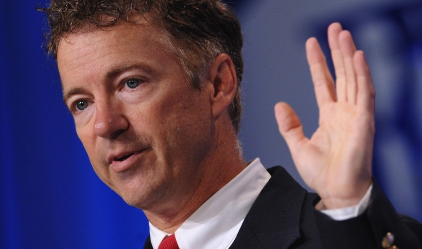 rand paul immigration