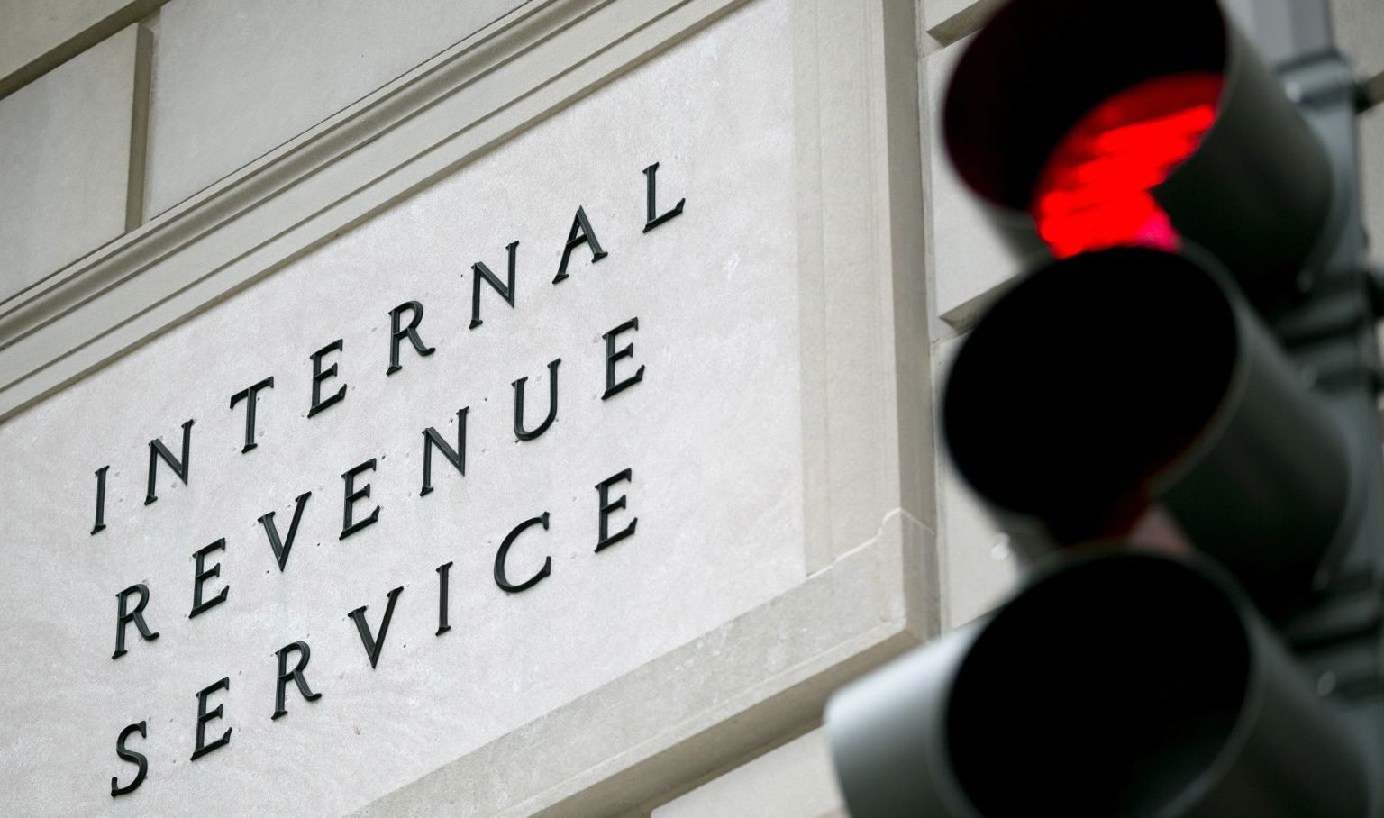 irs lied to congress