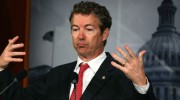 rand paul pandering