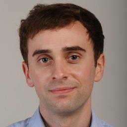 Stephen Largen