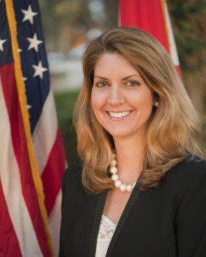 Kathryn Breazeale