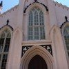 The French Protestant (Huguenot) Church of Charleston, S.C.
