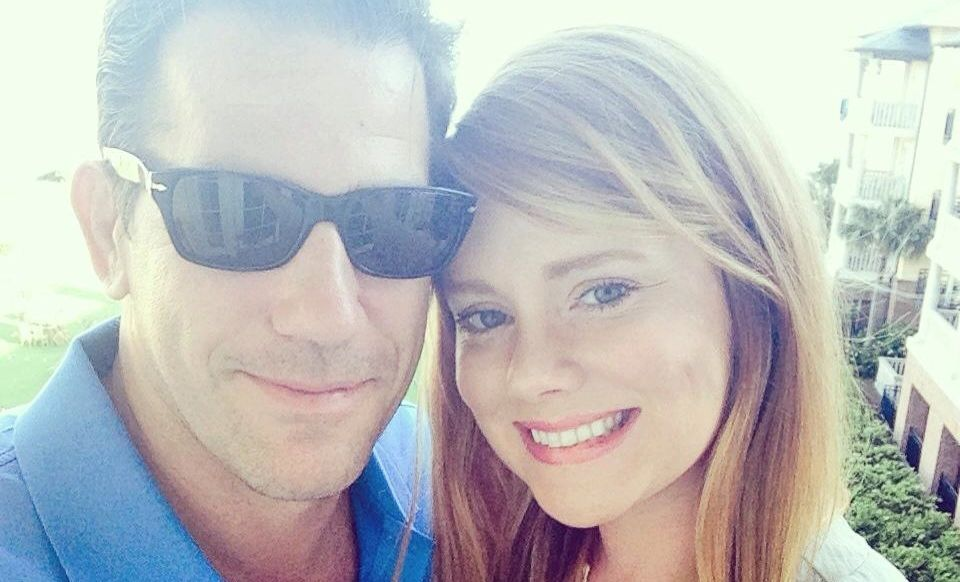 Thomas Ravenel Regrets Breaking Up With Baby Momma On