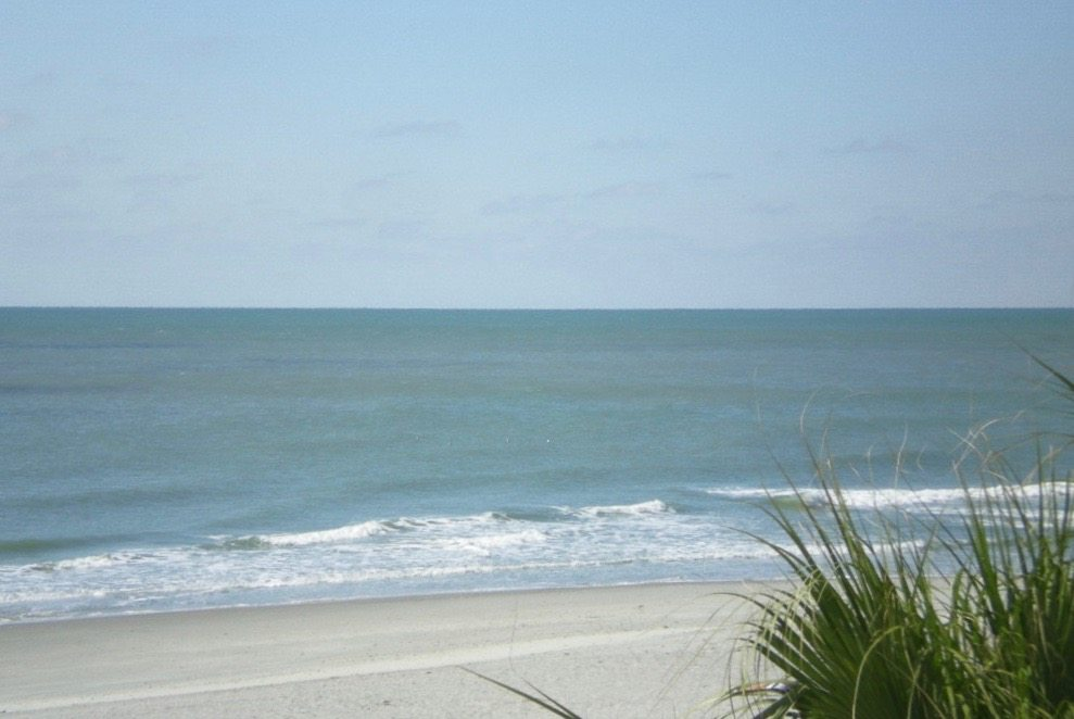 """Gas Prices In Sc >> Myrtle Beach Battles Back Against """"Dirty Water"""" Claims 