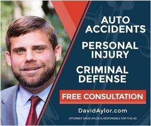 David Aylor Attorney