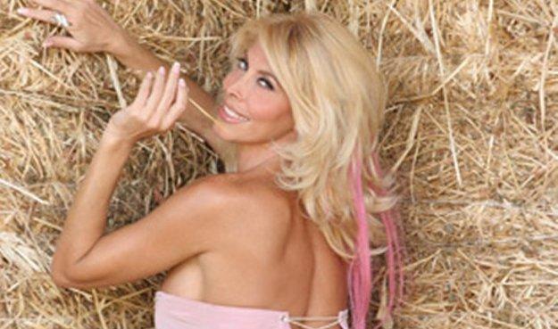 Dana hughes porn star